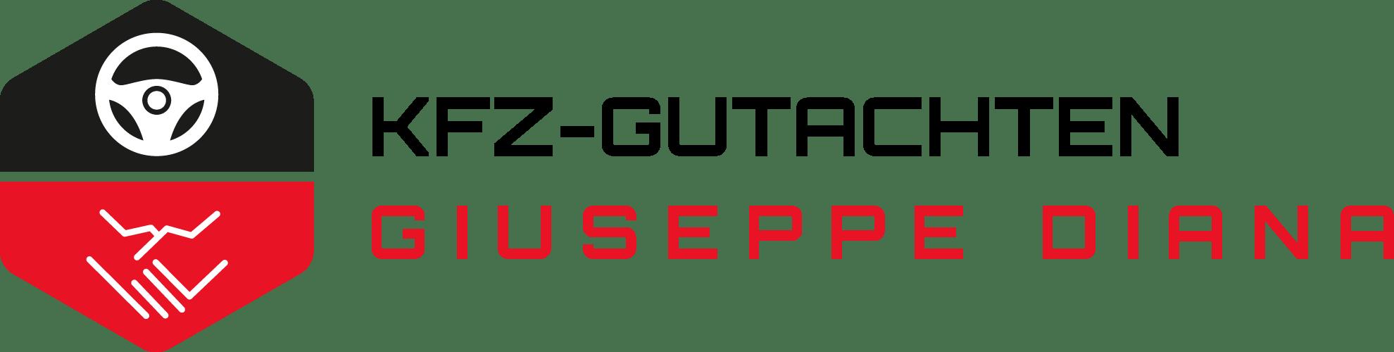 KFZ Gutachter Karlsruhe